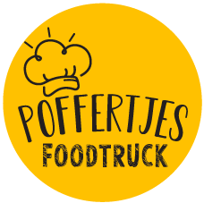 Poffertjes Foodtruck | Dirk Poffers